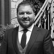 AHMET OZAN ŞENER